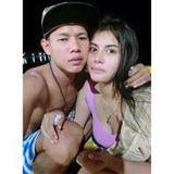 Nuaem Thanya