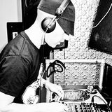 DJ Kavi-R