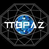 TTopaz