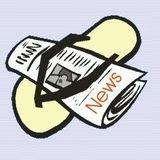 Chinelo News