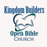 Kingdombuildersopenbiblechurch