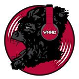 WMHD Online Radio