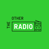 The Other Radio