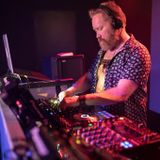 DJ_GingerBear