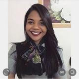 Ana Carolina Souza