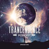 Trancendence Podcast