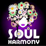 Wendy SoulHarmony Franco