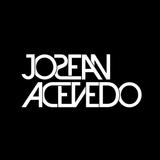 Josean_Acevedo21