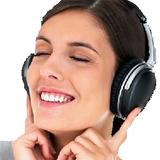 voxandmusic