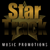 StarTrack Music Promotion