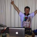 DJ RMC