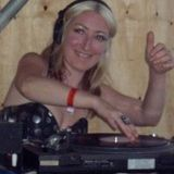 DJ Set Sept 4th 2011