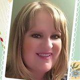 Jennifer Johnson Walker
