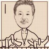 Kimihiro Segawa