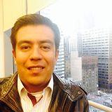 Adrian Almaraz