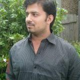 Kadeer Khan