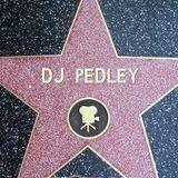 ★ ★ ★Dj Pedley (Official)★ ★ ★