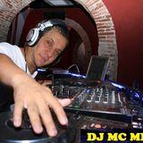 DJ MC MELLO