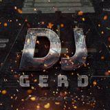 DJ Gerd M