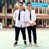 Linh Nhat