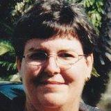 Sharon D. Hefley