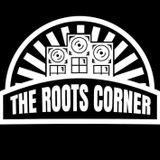 The Roots Corner