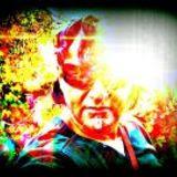 Agus D. Lords