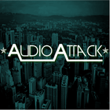 Audioattack