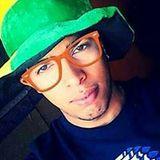 Lelek Jay