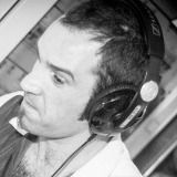 DJ Koke González