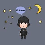 DJ KADDEN ( OFFICAL MALAYSIA )