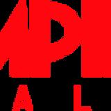 Empire Italia