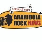 ARNews - Arariboia Rock News