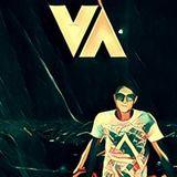 DJ YAB