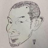 Osakabe Masaru