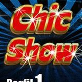 Chic Show Lotado Add II