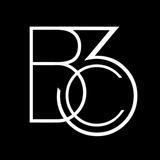 Bc3 (BcIII)