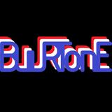 BuuRTonE