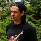 Corey Sanford
