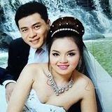 Minh Thanh