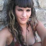 Vidal Arauz Jessica