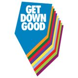 Daniel Bortz - GetDownGood Podcast - December 2011