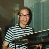 Yukiyoshi Kurata