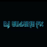 EUGENE FX STRIPCLUB HIP HOP MIX