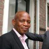 Dennis van Geene