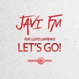 JAVI FM DJ (OFICIAL)