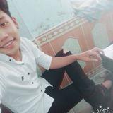 Nguyễn Hoài Nam