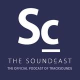 Tracksounds