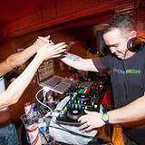DJ Stuart J