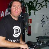 DeepFlavour 1.3 (23-01-2012) meets Blac Dj (NoName Collective)